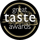 Wirral Great Taste Awards